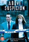 Above Suspicion [DVD]