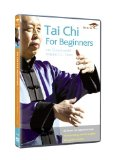 Tai Chi For Beginners - With Grandmaster William C.C. Chen [DVD]