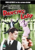 Dancing Lady [DVD]