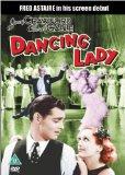 Dancing Lady [DVD]