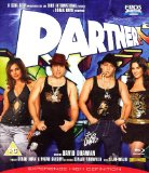 Partner [Blu-ray] [2007]