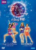 Strictly Come Dancing - The Fitness Collection [DVD]