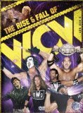 WWE - The Rise & Fall of WCW [DVD] [2009]