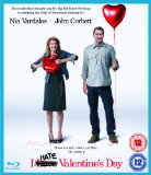 I Hate Valentine's Day [Blu-ray] [2009]