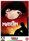 Martin [DVD] [1978]