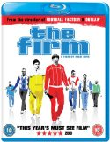 The Firm [Blu-ray] [2009]