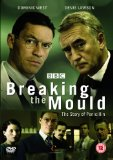 Breaking The Mould - The Story of Penicillin [DVD] [2009]