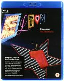 Elton John: Red Piano [Blu-ray] [2008]