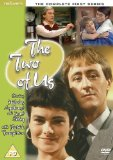 The Two Of Us - Series 1 - Complete [DVD] [1986]