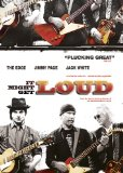 It Might Get Loud [DVD] [2008]