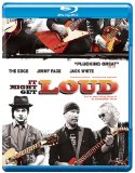 It Might Get Loud [Blu-ray] [2008]