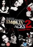 Smokin' Aces 2 - Assassin's Ball [DVD] [2009]
