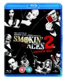 Smokin' Aces 2 - Assassin's Ball [Blu-ray] [2009]