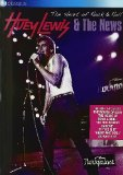 Huey Lewis & The News: The Heart Of Rock & Roll [DVD] [1984]