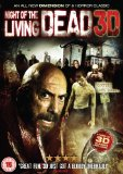 Night Of The Living Dead - 3D [DVD] [2006]
