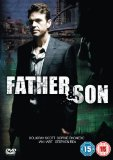 Father And Son [DVD]