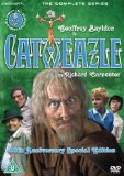 Catweazle - 40th Anniversary Edition [DVD]