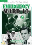 Emergency Ward10 - Vol.3  [1964] DVD