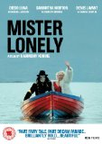 Mr. Lonely [DVD]