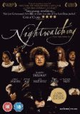 Nightwatching [DVD]