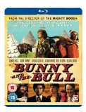 Bunny And The Bull [Blu-ray] [2008]
