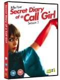 Secret Diary Of A Call Girl - Series 3 [DVD]