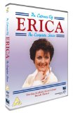 The Labours Of Erica [DVD] [1989]