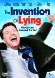 The Invention of Lying [DVD] [2009]