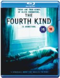 THE 4TH KIND [Blu-ray] [2009]