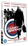 Harry Brown  [2009] DVD