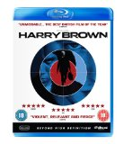 Harry Brown [Blu-ray] [2009] Blu Ray