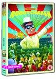 Robot Chicken - Season 3 [DVD] [2008]