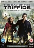 The Day Of The Triffids [DVD] [2009]