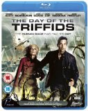 Day Of The Triffids [Blu-ray] [2009]