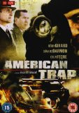American Trap [DVD] [2008]