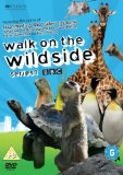 Walk On The Wild Side [DVD] [2009]