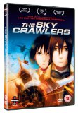 The Sky Crawlers [DVD]