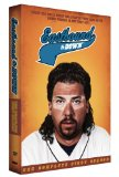 Eastbound and  Down Complete HBO Season 1 [DVD] [2009]