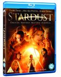 Stardust (Special Edition) [Blu-ray] [2007] Blu Ray