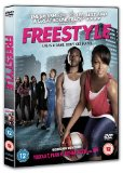 FreeStyle [DVD]
