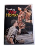 Making War Horse (Exclusive to Amazon.co.uk) [DVD] [2009]