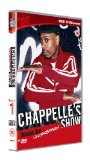 Chappelle's Show Season 1 Uncensored [DVD] [2003]