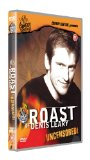 Comedy Central - Roast Of Denis Leary [DVD] [2003]