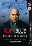 Ruby Blue [DVD] [2008]