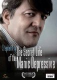 Stephen Fry's The Secret Life Of The Manic Depressive [DVD] [2008]