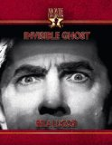 Invisible Ghost [DVD] [1941]