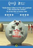 The Yes Men Fix the World [DVD] [2008]