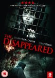 The Disappeared [DVD] [2008]