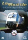 Story Of The Eurostar [DVD]