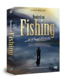 Hooked On Fishing With Paul Young Box Set [DVD] [1985]
